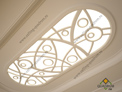 stained glass ceiling mini2